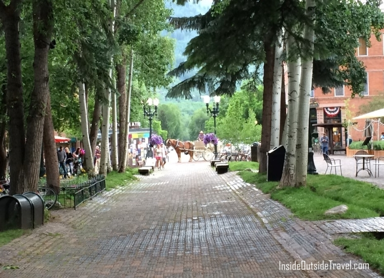 aspen-cobblestone-and-horse