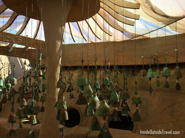 arizona-cosanti-bells-insideoutside