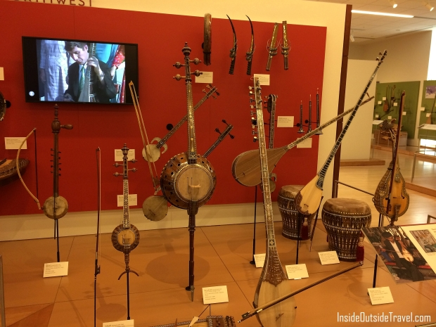 arizona-musical-instrument-museum