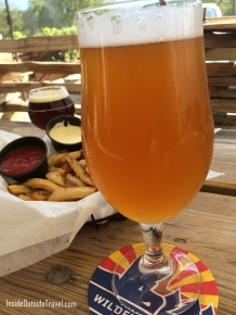 arizona-wilderness-brewing-beer-and-belgian-fries