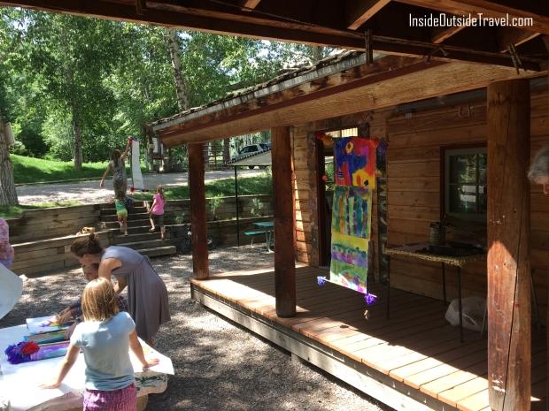 aspen-anderson-ranch-kids