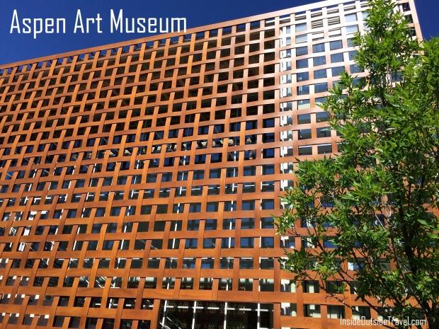 aspen-art-museum-exterior