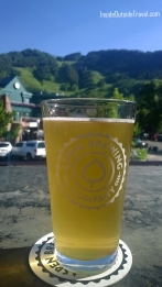 aspen-aspen-brewing-beer-picture