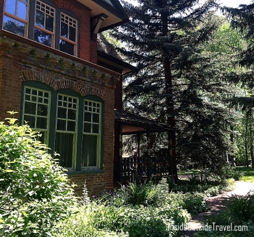 aspen-historic-walking-tour-museum