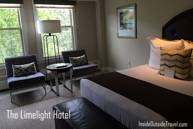 aspen-limelight-hotel-insideoutside
