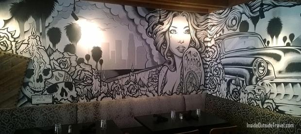 aspen-mi-chola-wall