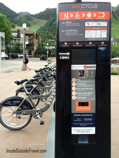 aspen-we-cycle-insideoutside-travel