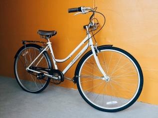 bike-gen
