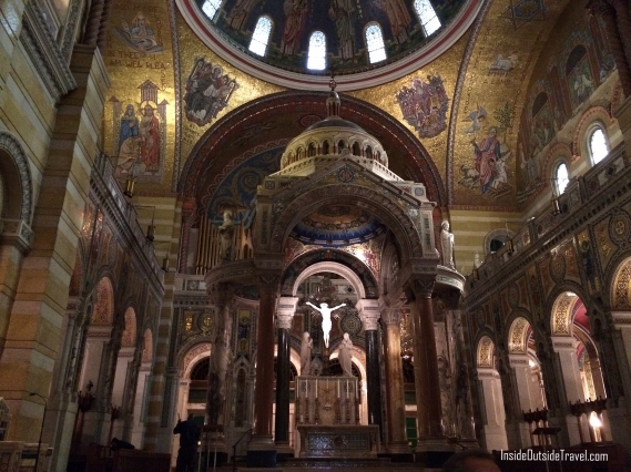st-louis-cathedral-basilica
