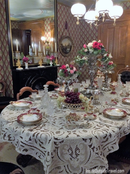st-louis-highlight-campbell-house-dining-table