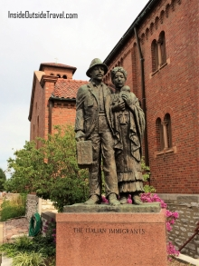st-louis-picture-perfect-italian-immigrants-statue