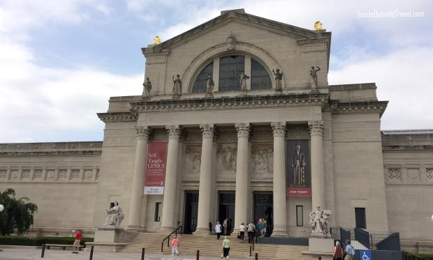 st-louis-st-louis-art-museum