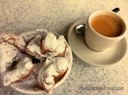 nola-cafe-de-monde-beignets