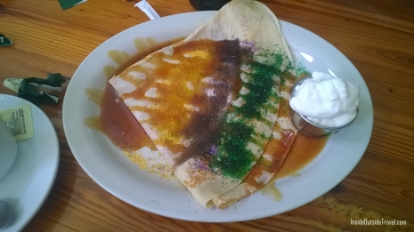 nola-inside-flag-crepe