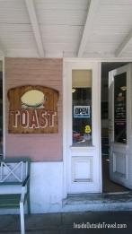 nola-inside-toast-exterior