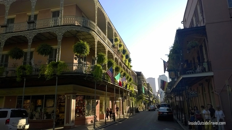 nola-street-view-with-ferns