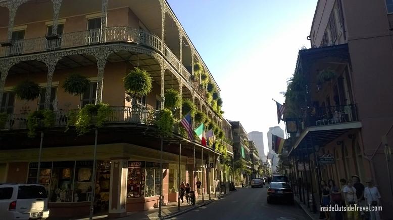 nola-street-view-with-ferns