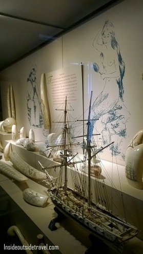 Savannah-Ship Museum Scrimshaw-Done