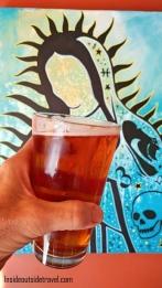 Santa Fe Second St Brewing