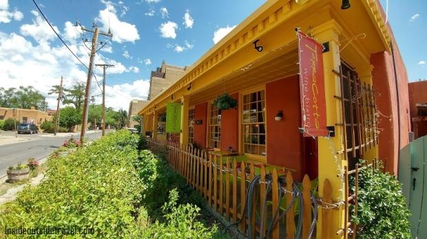 Santa Fe Terra Cotta Wine Bistro.jpg