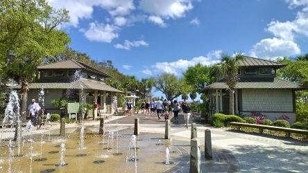 Hilton Head Island Coligny